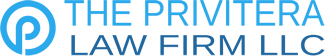 Privitera Law Firm Logo